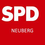 Logo: spd-neuberg